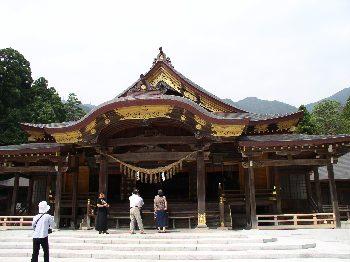 http://www.digistats.net/image/2008/12/yahiko.jpg