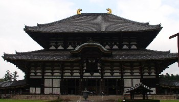 http://www.digistats.net/image/2009/01/daibutsu.jpg