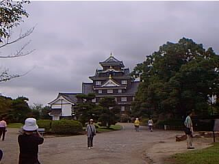 http://www.digistats.net/image/2009/01/okayama.jpg