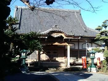 http://www.digistats.net/image/2009/01/saisei.jpg