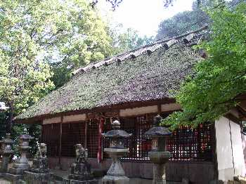 http://www.digistats.net/image/2009/01/ytg3.jpg