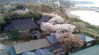 http://www.digistats.net/image/2009/04/banjin.jpg