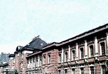 http://www.digistats.net/image/2009/04/s12_1.jpg
