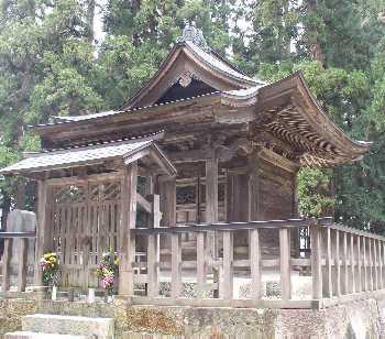 http://www.digistats.net/image/2009/05/kagekatsu.jpg