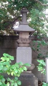 http://www.digistats.net/image/2009/06/hj.jpg