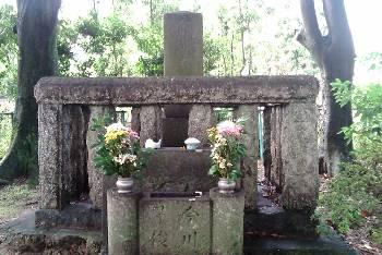 http://www.digistats.net/image/2009/07/imgw.jpg