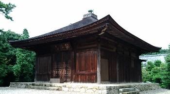 http://www.digistats.net/image/2009/07/jisou.jpg