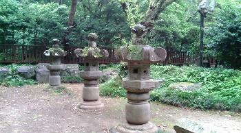 http://www.digistats.net/image/2009/07/myou.jpg