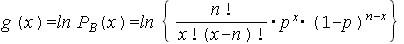 http://www.digistats.net/image/2009/08/math0002.jpg