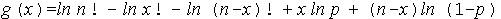 http://www.digistats.net/image/2009/08/math0003.jpg