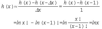 http://www.digistats.net/image/2009/08/math0004.jpg