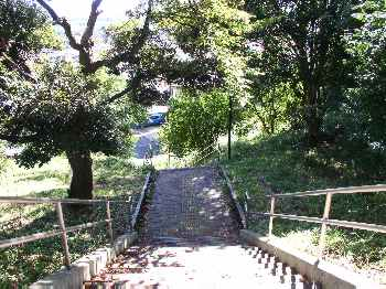 http://www.digistats.net/image/2009/08/sekido.jpg