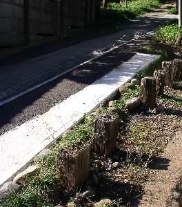 http://www.digistats.net/image/2009/08/sekido_s.jpg