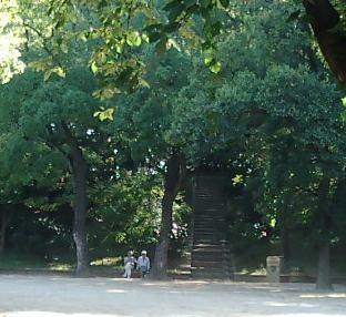 http://www.digistats.net/image/2009/09/cha.jpg