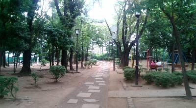 http://www.digistats.net/image/2009/09/doukan_y.jpg