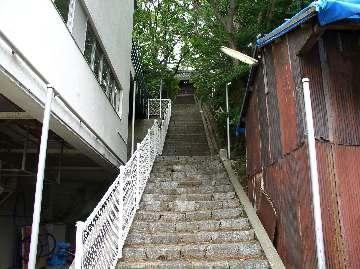 http://www.digistats.net/image/2009/09/fs.jpg
