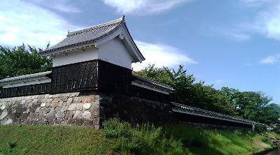 http://www.digistats.net/image/2009/09/kr.jpg