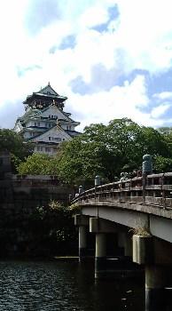 http://www.digistats.net/image/2009/09/oosaka2.jpg