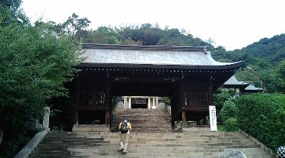 http://www.digistats.net/image/2009/10/nunakuma.jpg