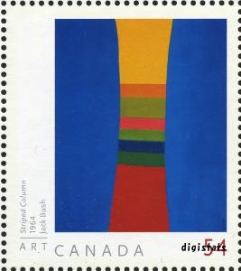 http://www.digistats.net/image/2009/10/s27_6.jpg