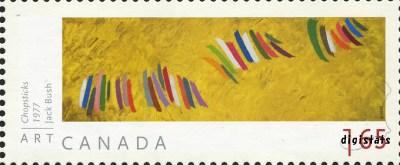 http://www.digistats.net/image/2009/10/s27_7.jpg