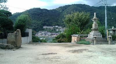 http://www.digistats.net/image/2009/10/taiga2.jpg
