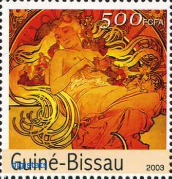 http://www.digistats.net/image/2009/12/s28_2.jpg