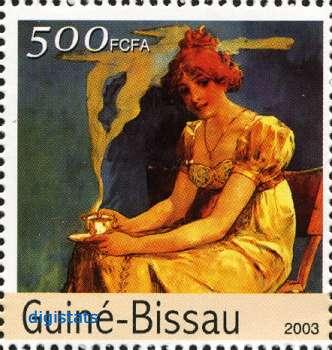 http://www.digistats.net/image/2009/12/s28_4.jpg
