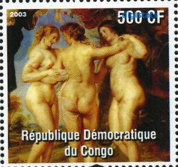 http://www.digistats.net/image/2009/12/s28_7.jpg