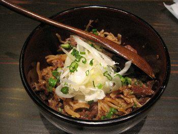 http://www.digistats.net/image/2010/01/gyusuji.jpg