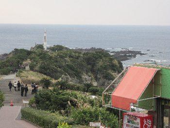 http://www.digistats.net/image/2010/01/n_hana.jpg