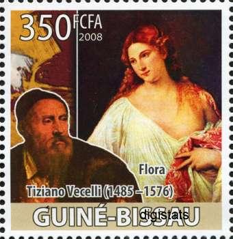 http://www.digistats.net/image/2010/01/s10_1.jpg