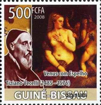 http://www.digistats.net/image/2010/01/s10_3.jpg
