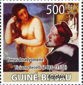 http://www.digistats.net/image/2010/01/s10_4.jpg