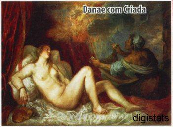 http://www.digistats.net/image/2010/01/s10_5.jpg