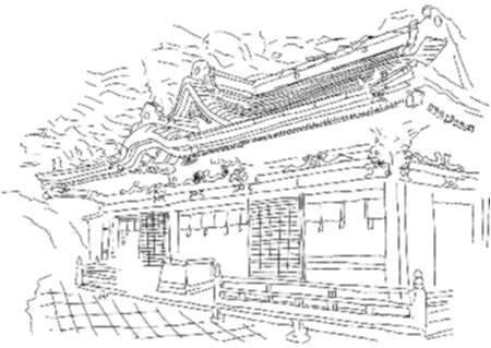 http://www.digistats.net/image/2010/01/uto.jpg