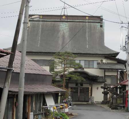 http://www.digistats.net/image/2010/02/jkj.jpg