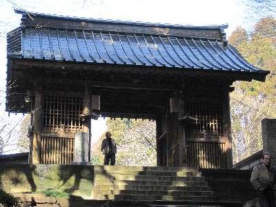 http://www.digistats.net/image/2010/02/kasamori2.jpg