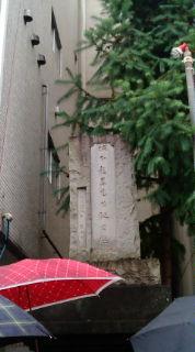 http://www.digistats.net/image/2010/03/mm2-2010-03-07T14_35_54-1.jpg