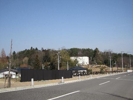 http://www.digistats.net/image/2010/03/suka2.jpg