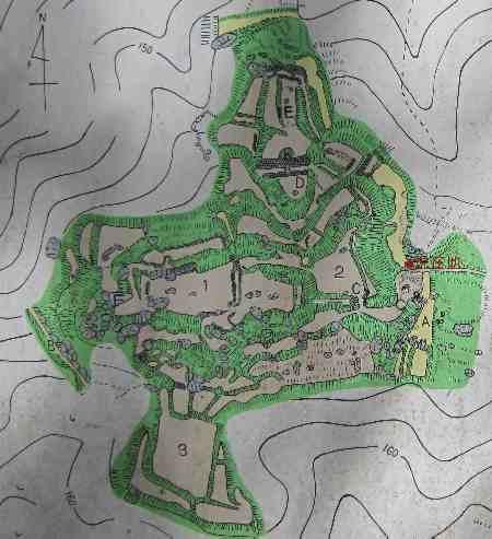 http://www.digistats.net/image/2010/04/ogyu3.jpg