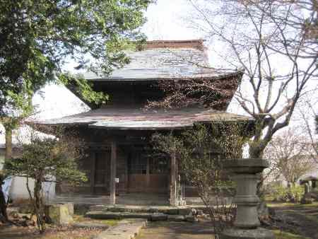 http://www.digistats.net/image/2010/05/taik.jpg