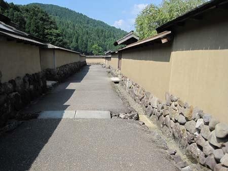 http://www.digistats.net/image/2010/08/1jou_01.jpg