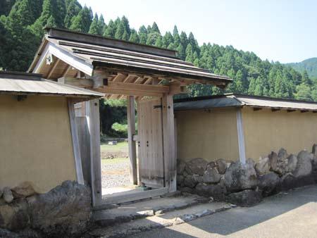 http://www.digistats.net/image/2010/08/1jou_02.jpg