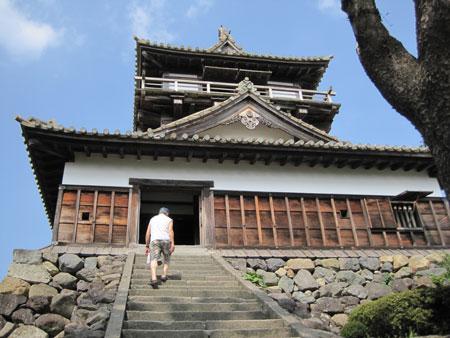 http://www.digistats.net/image/2010/09/maruoka_02.jpg