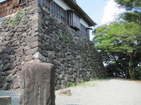 http://www.digistats.net/image/2010/09/maruoka_03.jpg