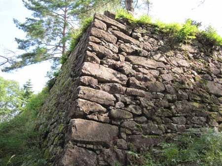 http://www.digistats.net/image/2010/09/matsukura_01.jpg