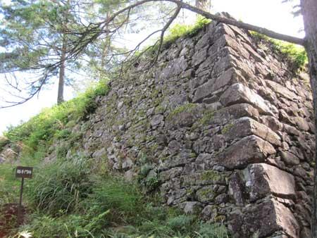 http://www.digistats.net/image/2010/09/matsukura_02.jpg