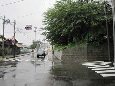 http://www.digistats.net/image/2010/09/nakano_02.jpg