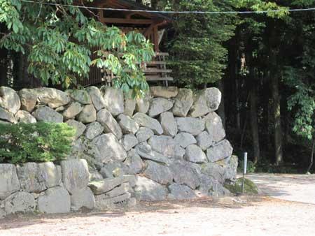 http://www.digistats.net/image/2010/09/okutsu_01.jpg